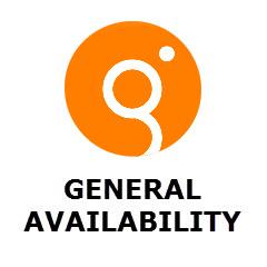 Genero_db-GA