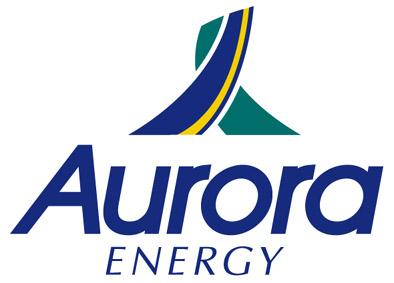 Logo_AuroraEnergy