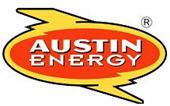 austin_energy