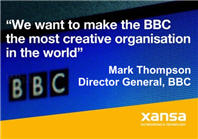 bbc-xansa