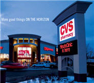 cvs_pharmacy