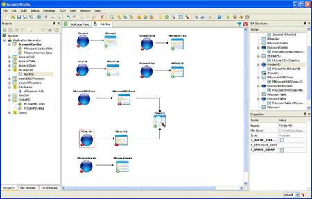 diagram_bam