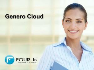 genero_cloud_thumb