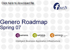 genero_product_roadmap_fy07
