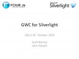 gwc-sl-webinar-us-21010