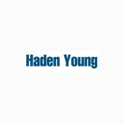 haden_young