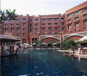 hotel radisson_new delhi