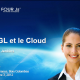 i4gl_and_cloud_fr