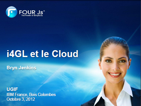 i4gl_and_cloud_fr