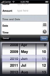 iPhone_sample2