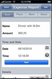 iPhone_sample3
