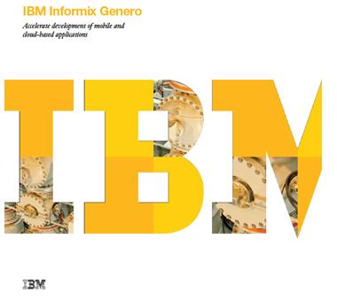 ibm_informix_genero_announcement