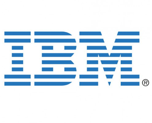 ibm_logo_thumb