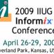 iic2009