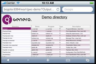 iphone_demo