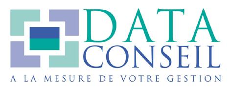 logo-dataconseil