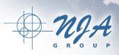 nja_logo