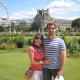 paris_trip_winners_2