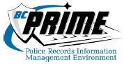 primebc_logo