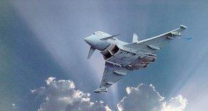 spanish_airforce