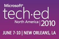 tech_ed_2010