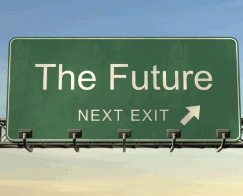 the future next exit 1