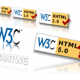w3c_valid_html_pictures