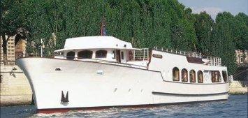 yachts_de_paris