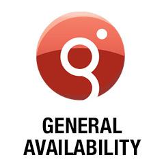 Genero-rw_GA