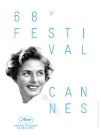 Festival de Cannes 2015 @ 250x340