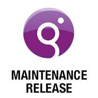 Genero-GA_maintenance_r