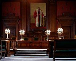 belgium-court-of-cassation-3_r
