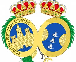 1105px-Coat_of_Arms_of_Huelva_Province_r