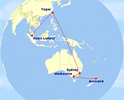 AsiaPacTour_2016_Map_r