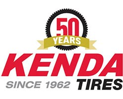 kenda_logo_grey_-495x400
