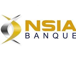 logo-NSIA-banque-1_r