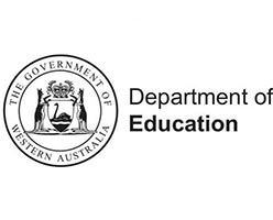 Dept_Education2013_r