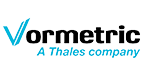 logo_vormetric