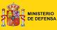 Spanish defence