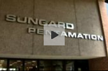 SunGard video testimonial thumbnail