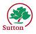 London Borough of Sutton logo