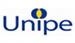 Unipe logo