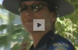 Versaterm video testimonial thumbnail