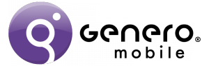 Genero Professional Mobile Applications - Low-Code No-Code