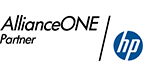 AllianceONE_partner_black