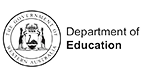 Department of Education Western Asutralia