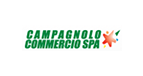 campagnolo_commercio_spa_logo