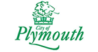 city_of_plymouth