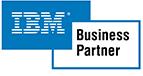 IBM Partner Business Genero Informix 4GL