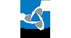 logo-corelab